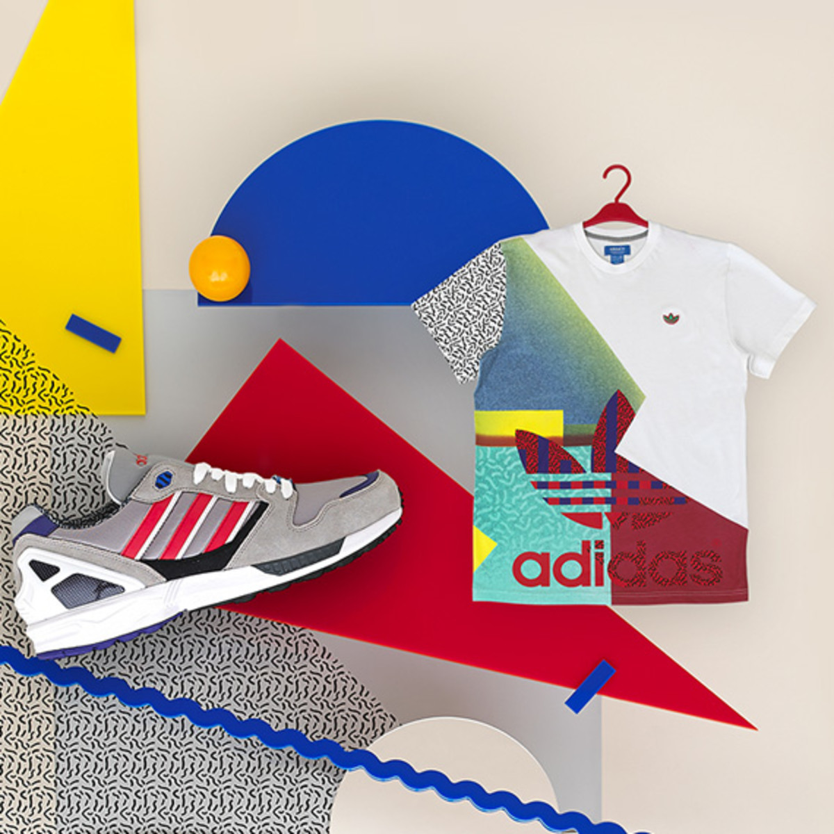 adidas-originals-select-collection-size-uk-exclusive-12