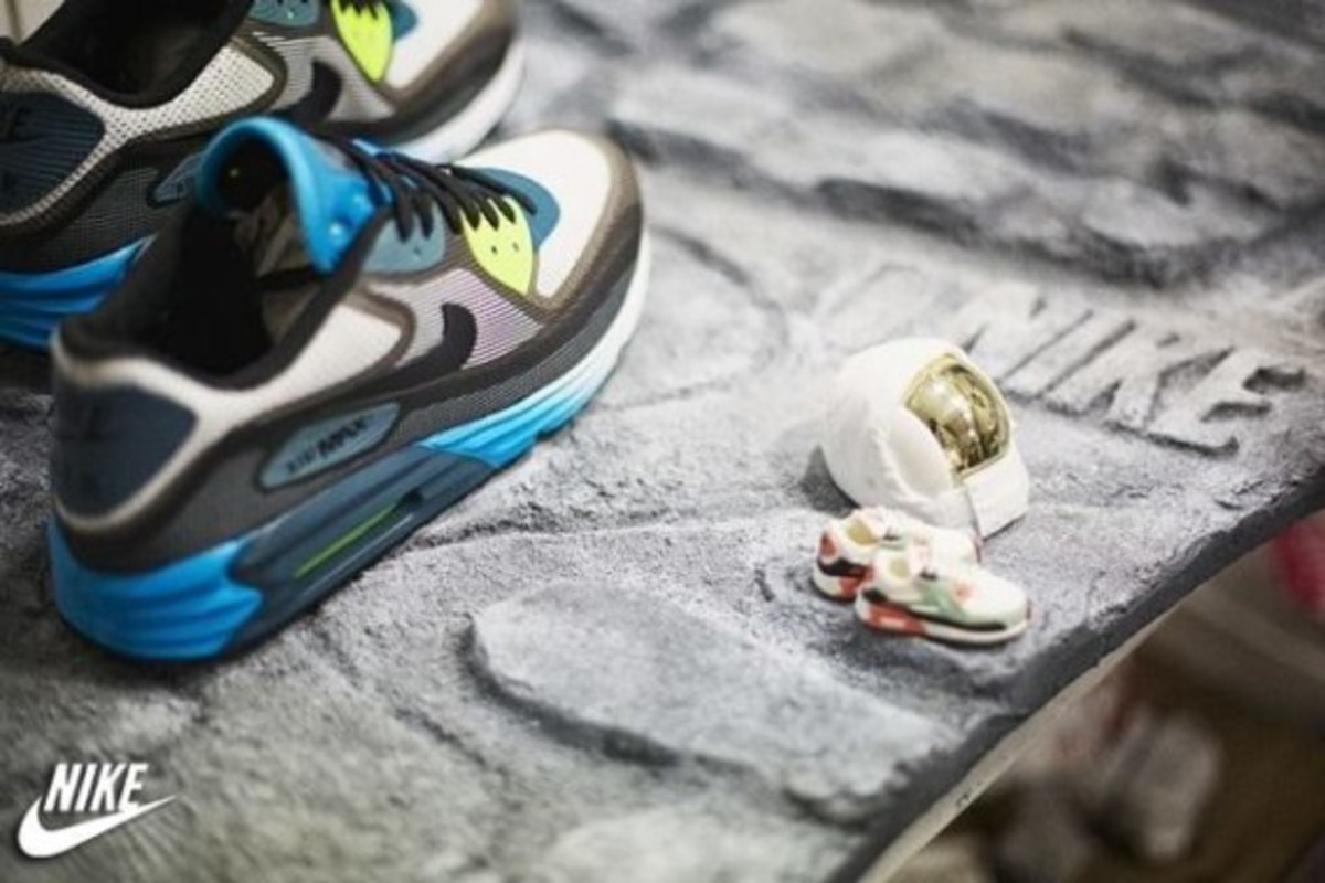 nike-air-max-day-tribute-by-coolrain-07