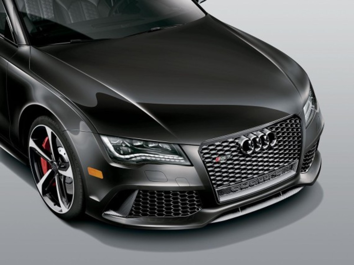 audi-rs7-dynamic-edition-08