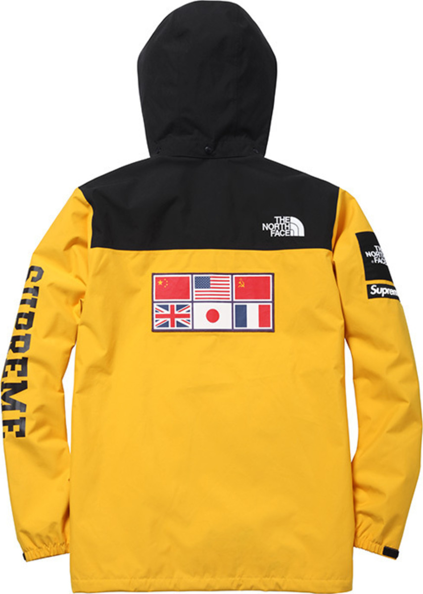 supreme-x-the-north-face-spring-summer-2014-collection-available-12