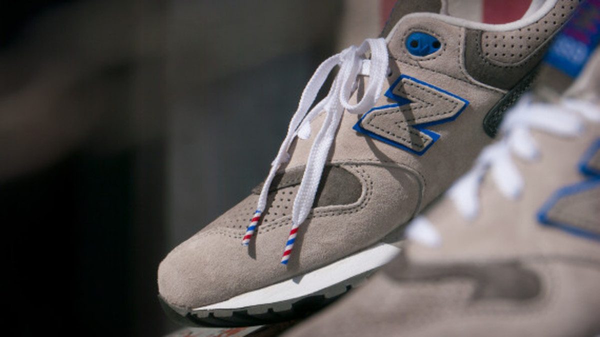 new-balance-999-barber-shop-03