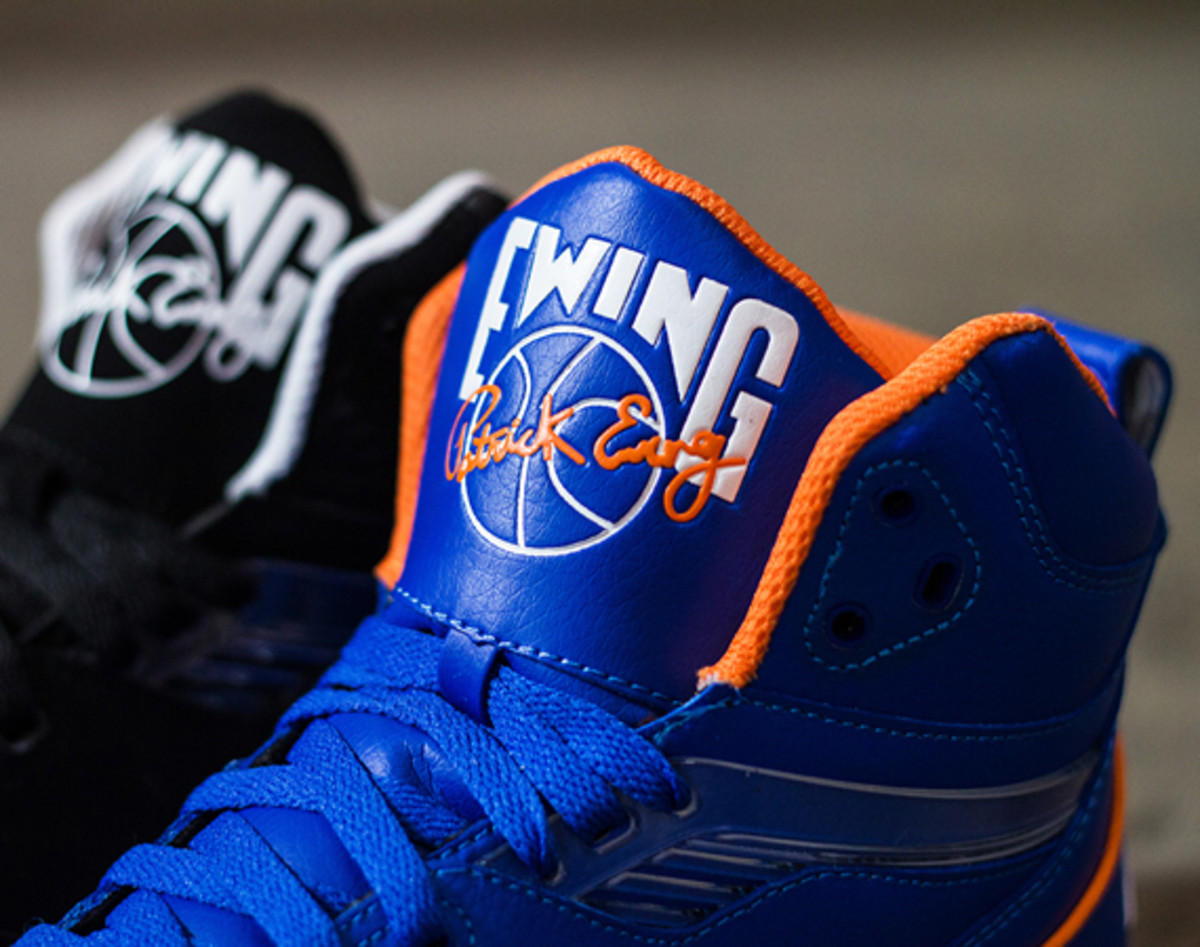 ewing-athletics-center-hi-rivalry-pack-01