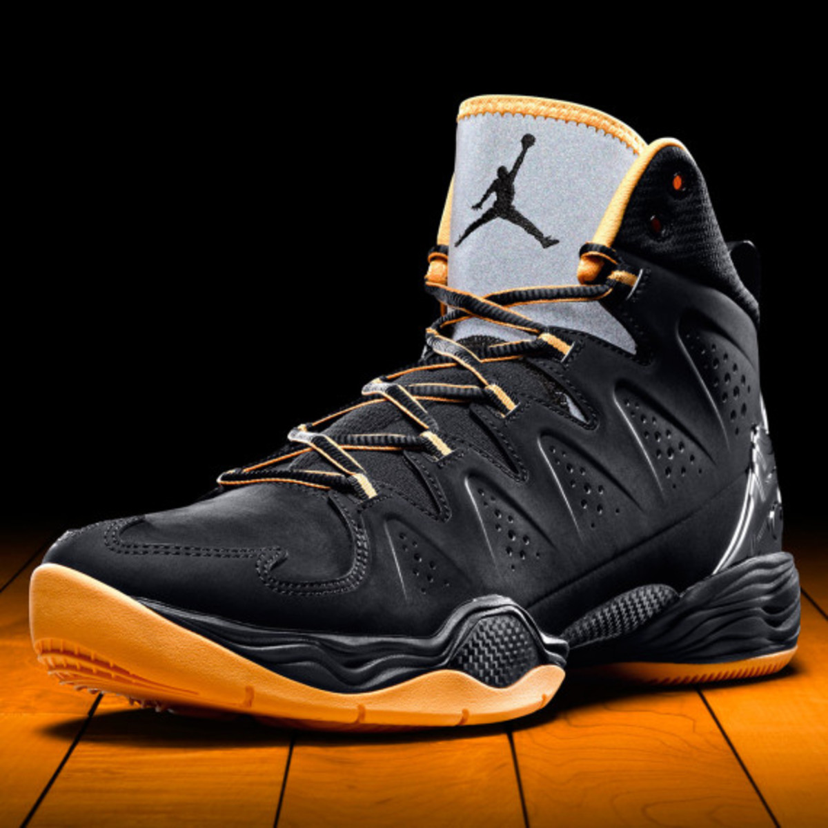jordan-brand-2014-nba-playoff-pack-17