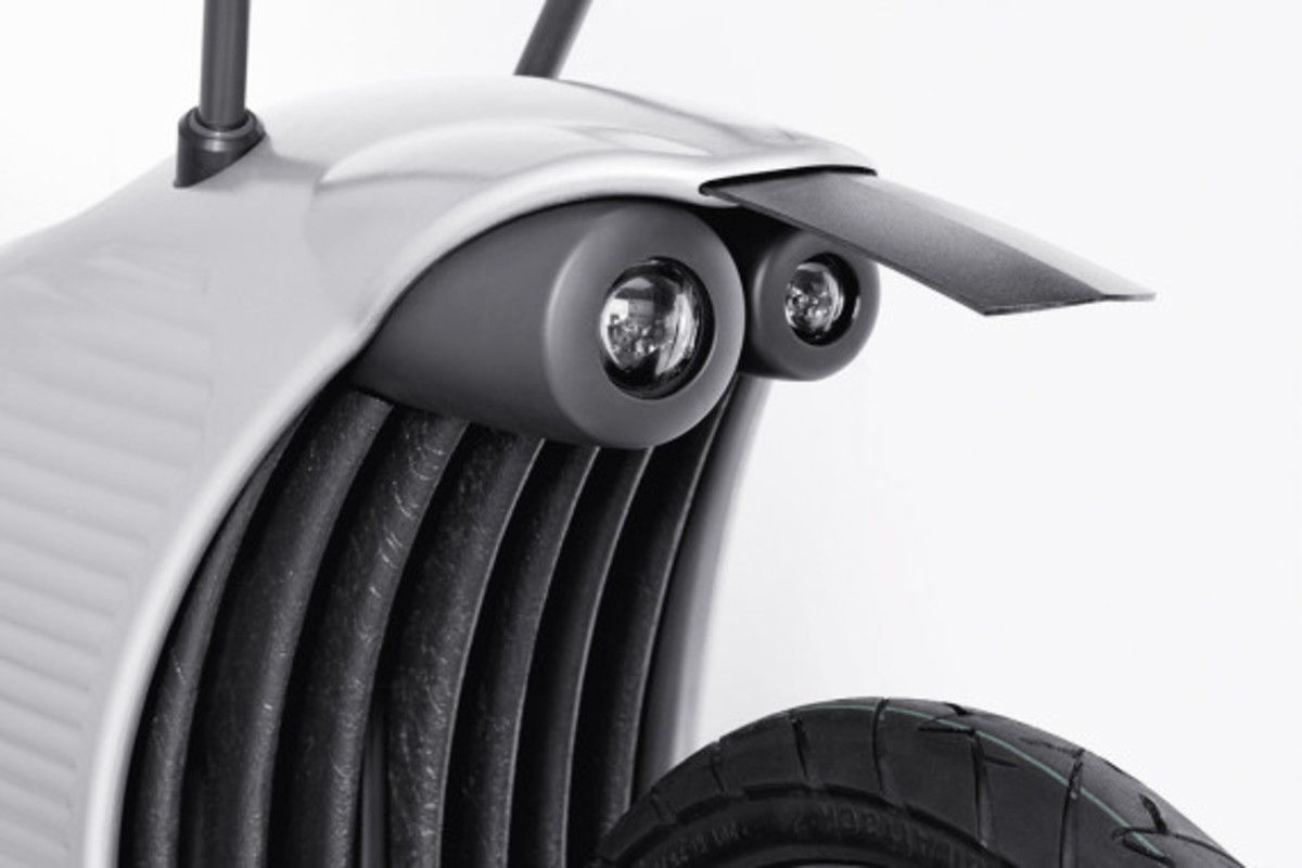 johammer-j1-electric-motorcycle-08