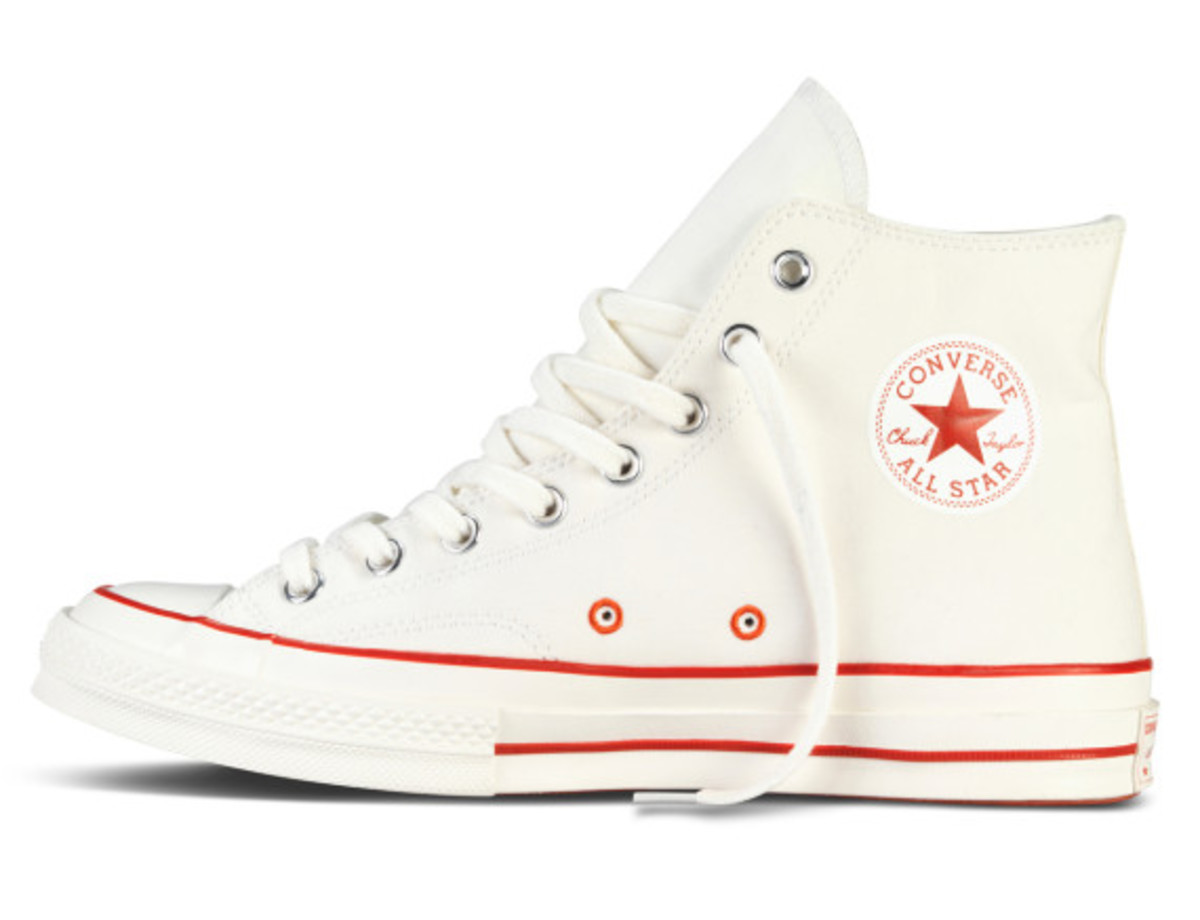 nigel-cabourn-converse-all-star-chuck-taylor-70s-unveiled-04