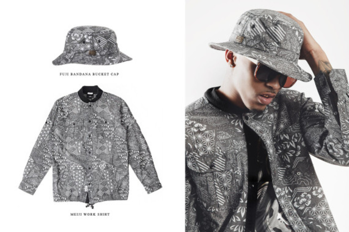 rocksmith-spring-2014-delivery-2-featuring-august-alsina-03