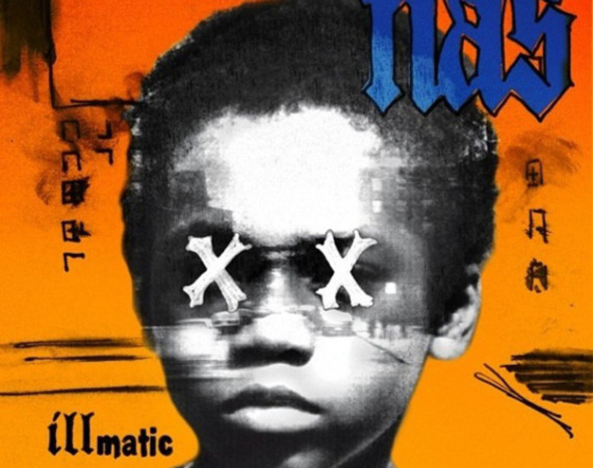 nas-illmatic-xx-album-stream