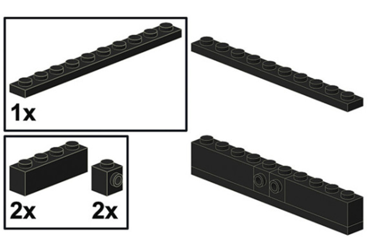 how-to-build-an-ipad-out-of-lego-03