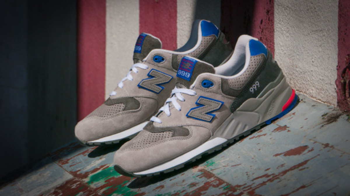 new-balance-999-barber-shop-04
