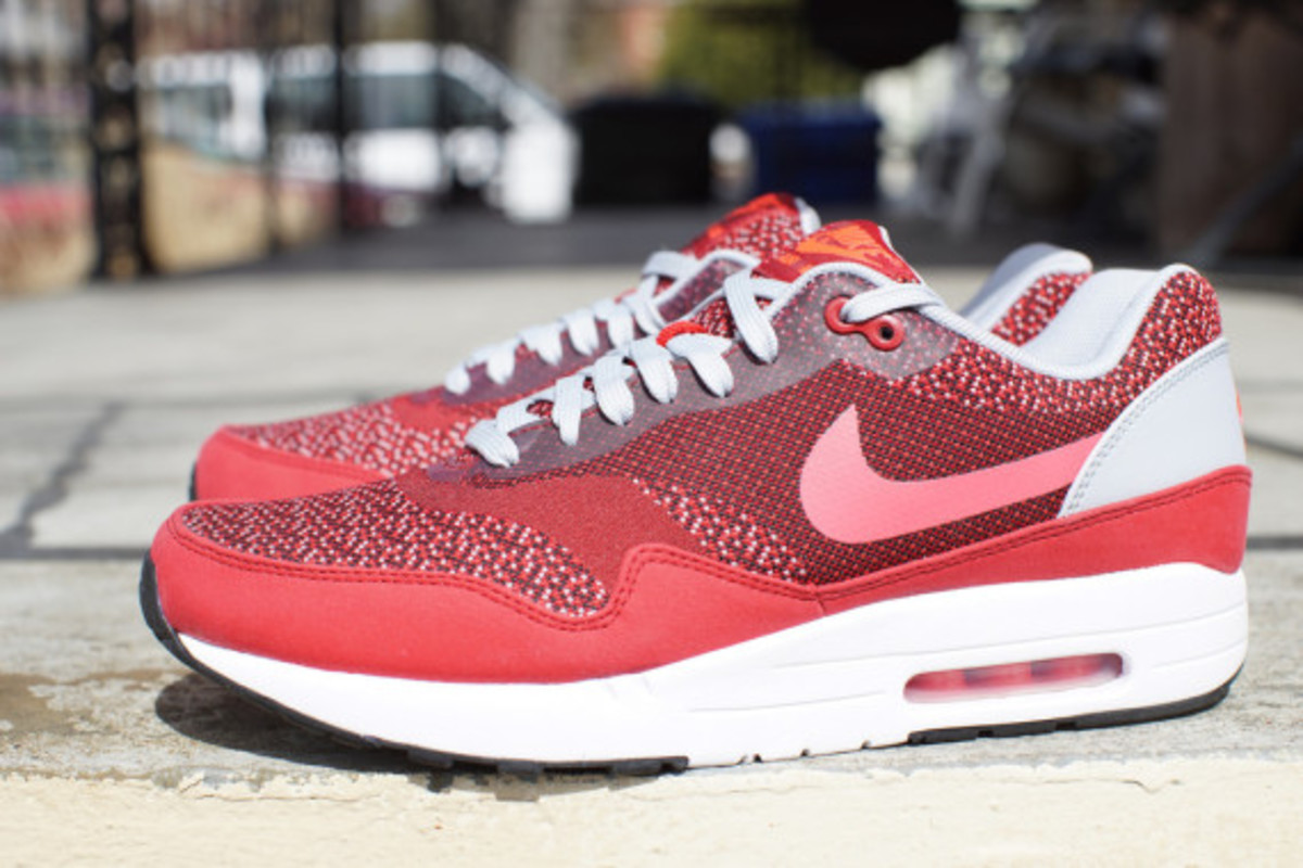 nike-air-max-1-spring-2014-jacquard-collection-10