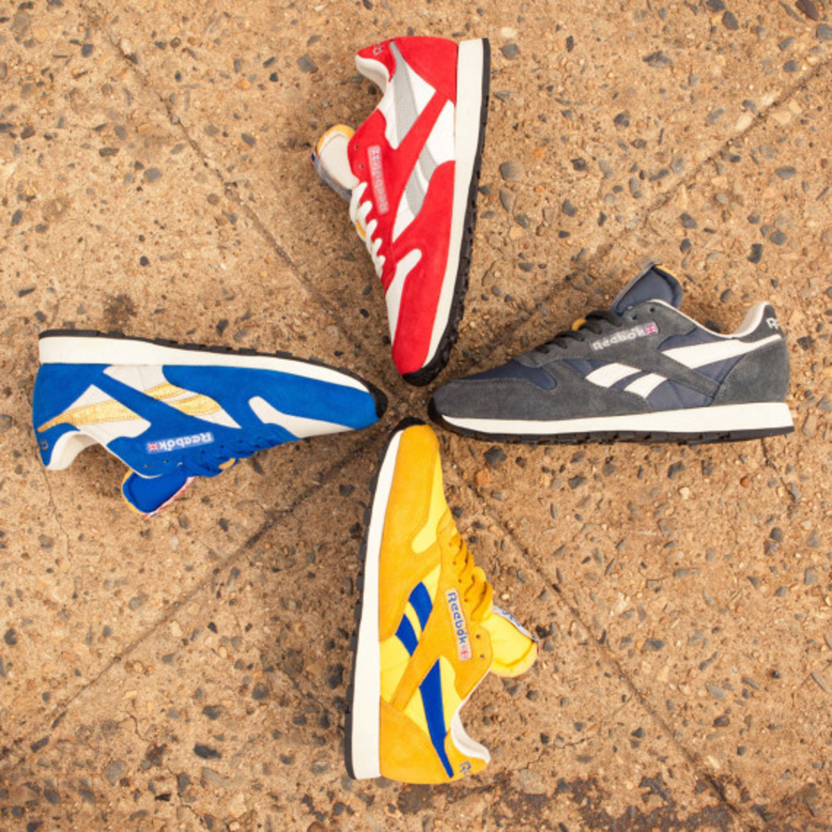 reebok-classic-leather-vintage-inspired-pack-08