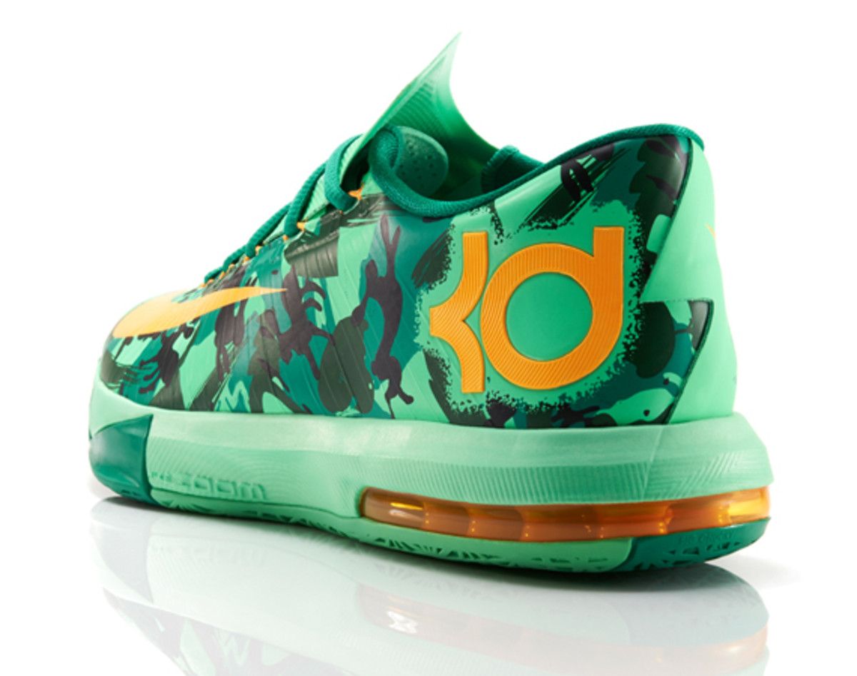 nike-kd-6-easter-unveiled-01