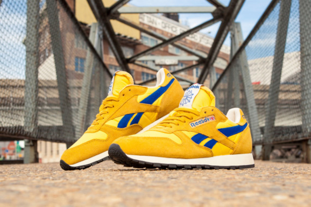 reebok-classic-leather-vintage-inspired-pack-12
