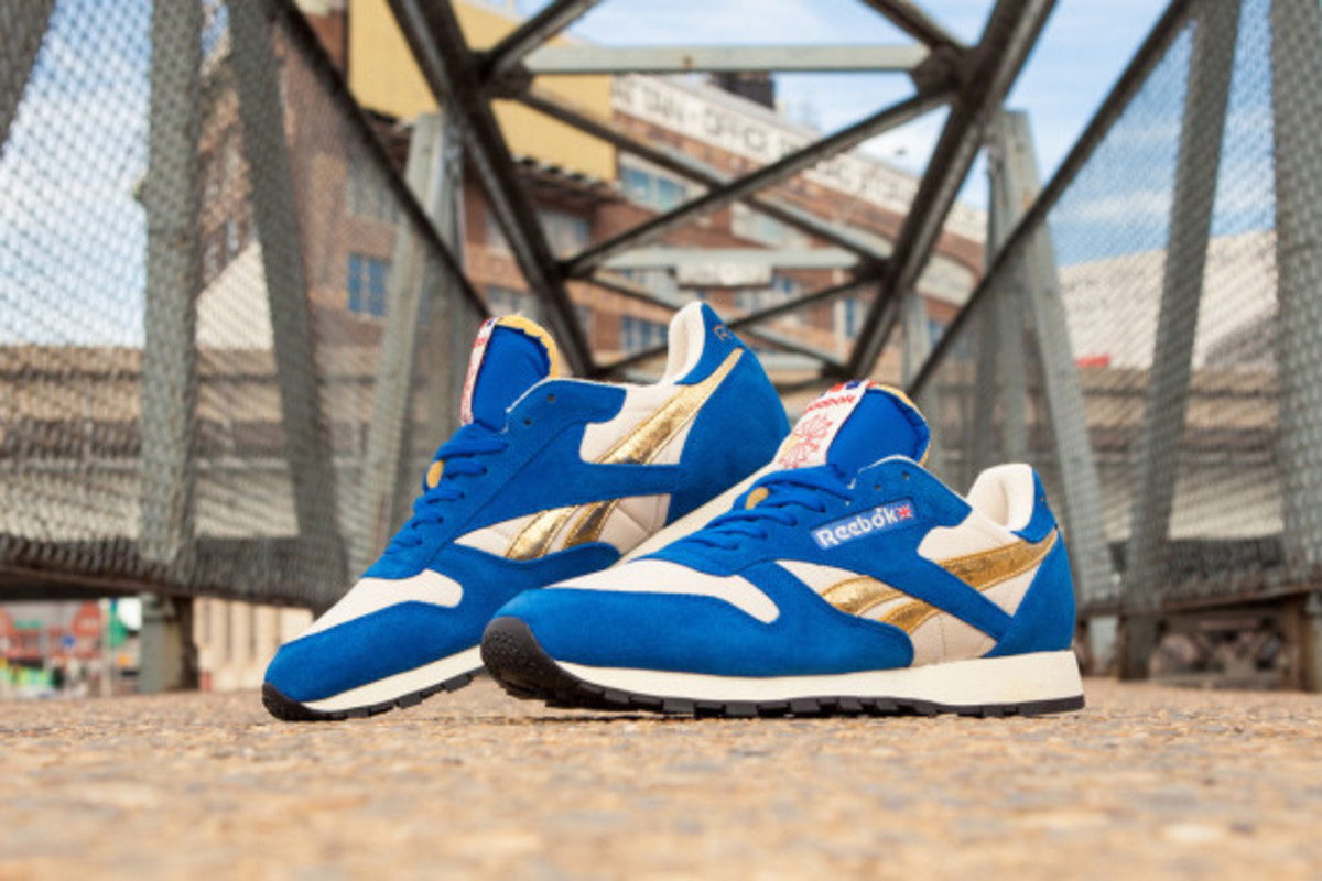 reebok-classic-leather-vintage-inspired-pack-11