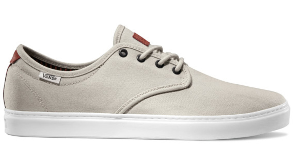 vans-otw-collection-oxford-ludlow-pack-03