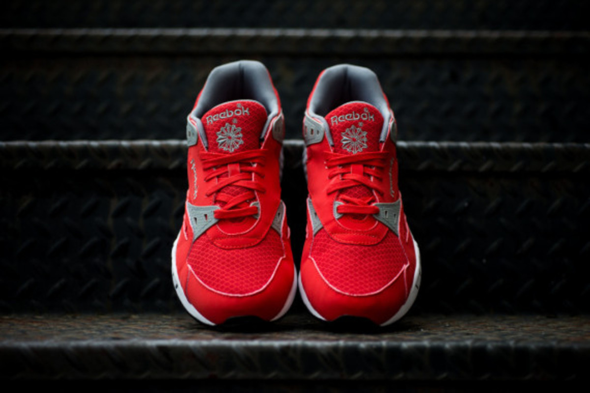 reebok-sole-trainer-china-red-03