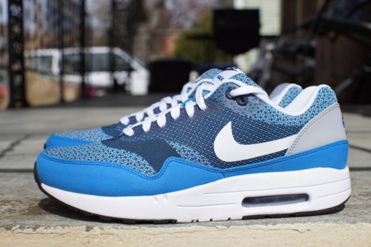 nike-air-max-1-spring-2014-jacquard-collection-12