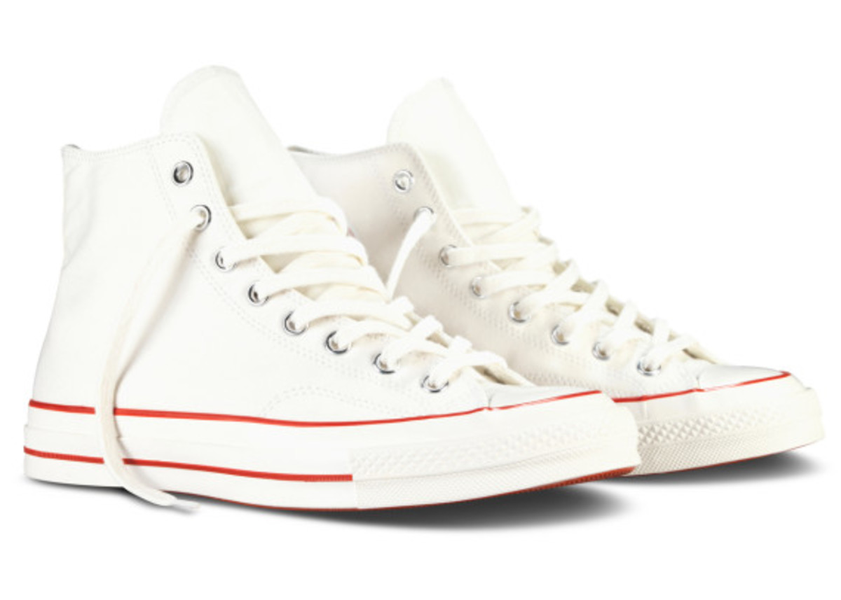 nigel-cabourn-converse-all-star-chuck-taylor-70s-unveiled-03