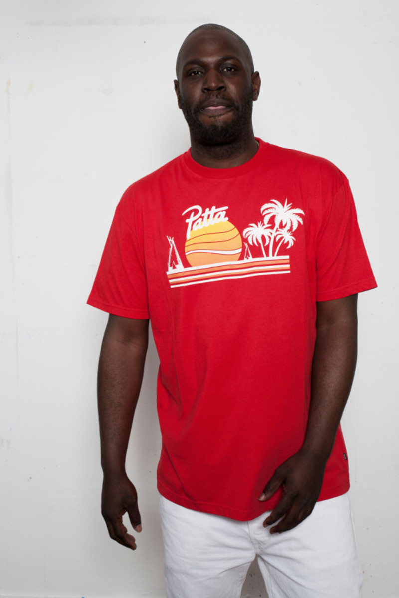 patta-spring-2014-collection-delivery-1-lookbook-06
