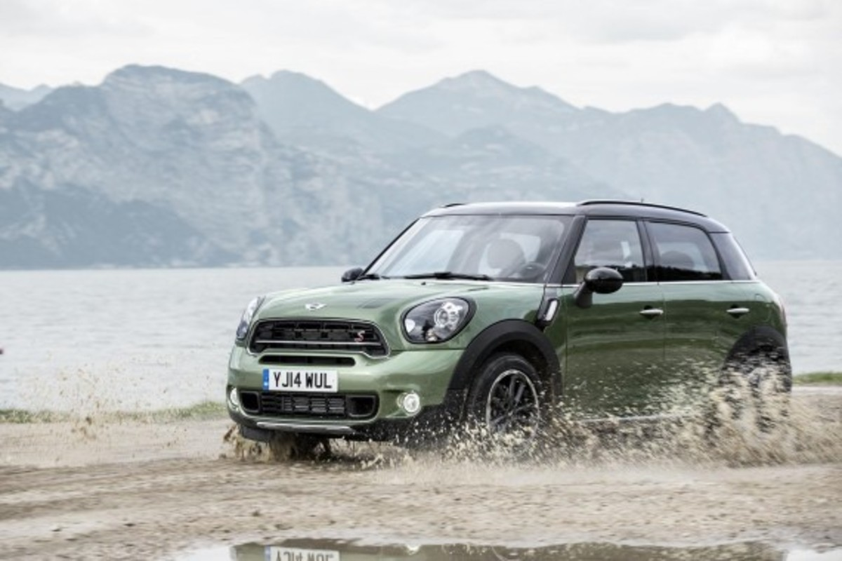 2015-mini-countryman-13