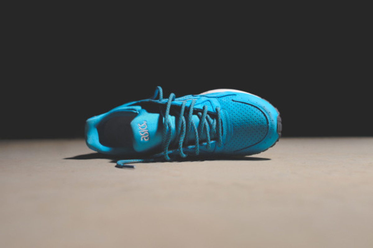 ronnie-fieg-asics-gel-lyte-v-cove-and-mint-leaf-release-info-02