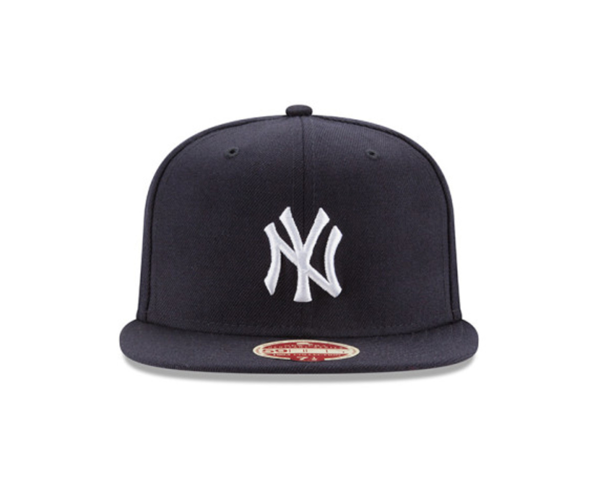 80008498_59FIFTY_93COLLECTION_NEYYAN_OTC_F