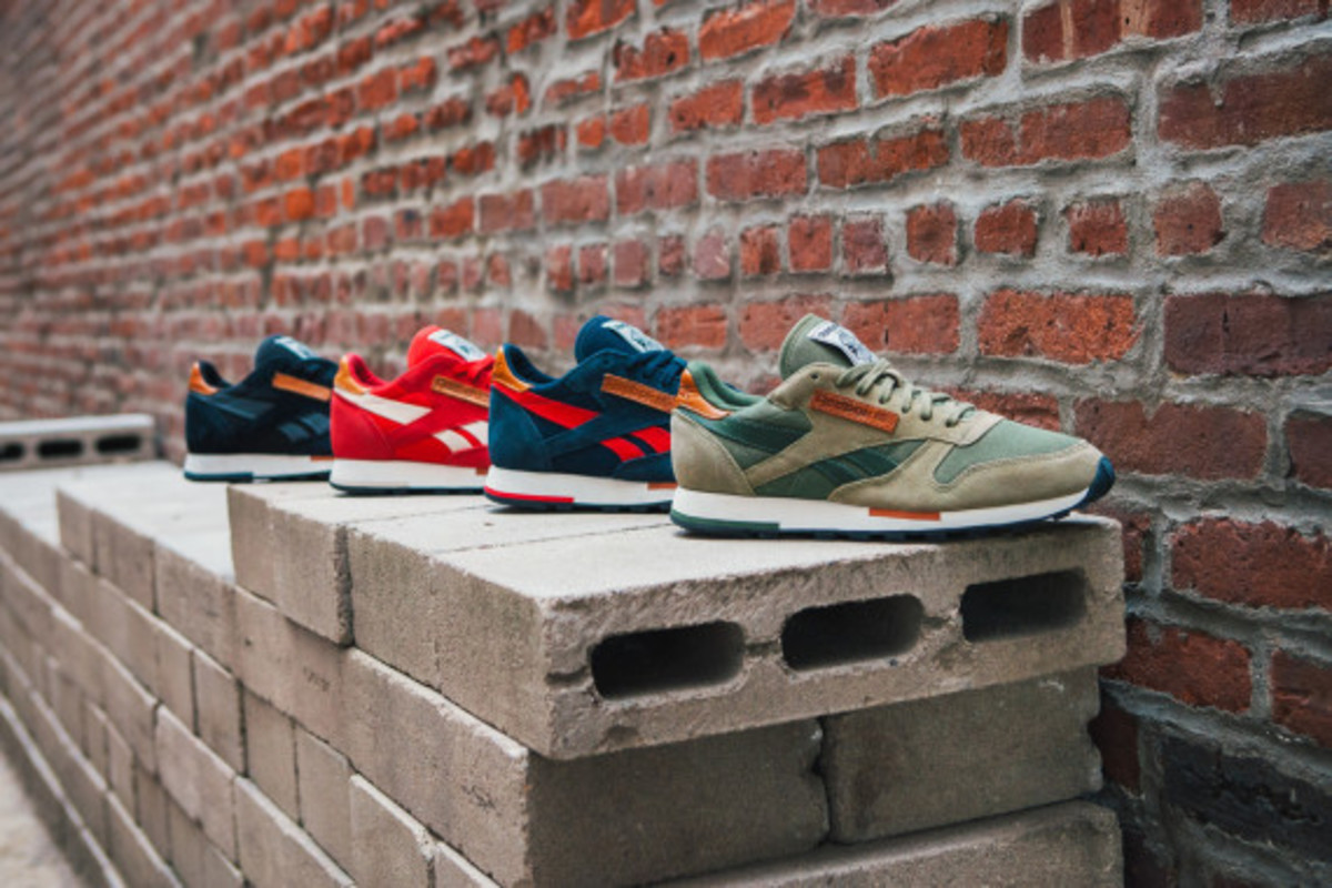 reebok-classic-leather-utility-pack-04