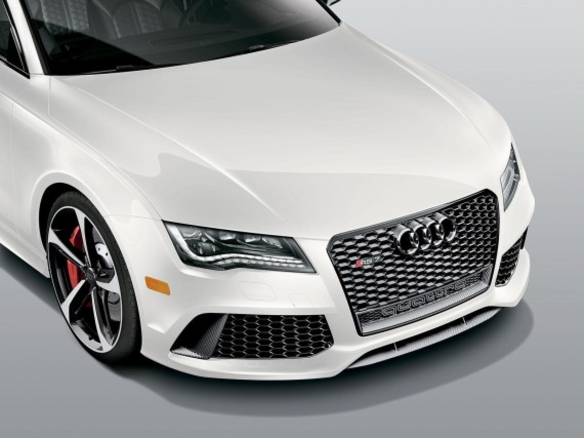 audi-rs7-dynamic-edition-06