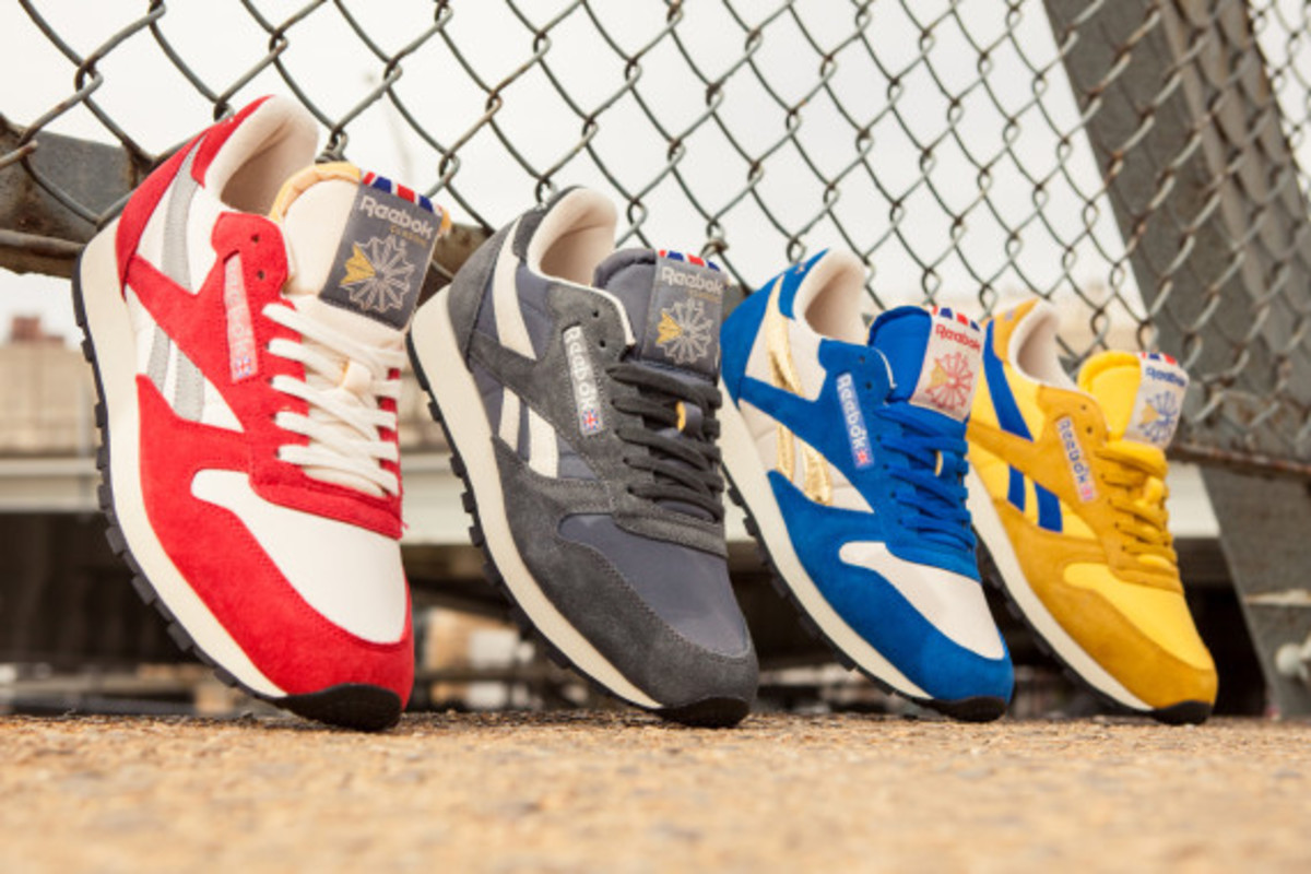 reebok-classic-leather-vintage-inspired-pack-03