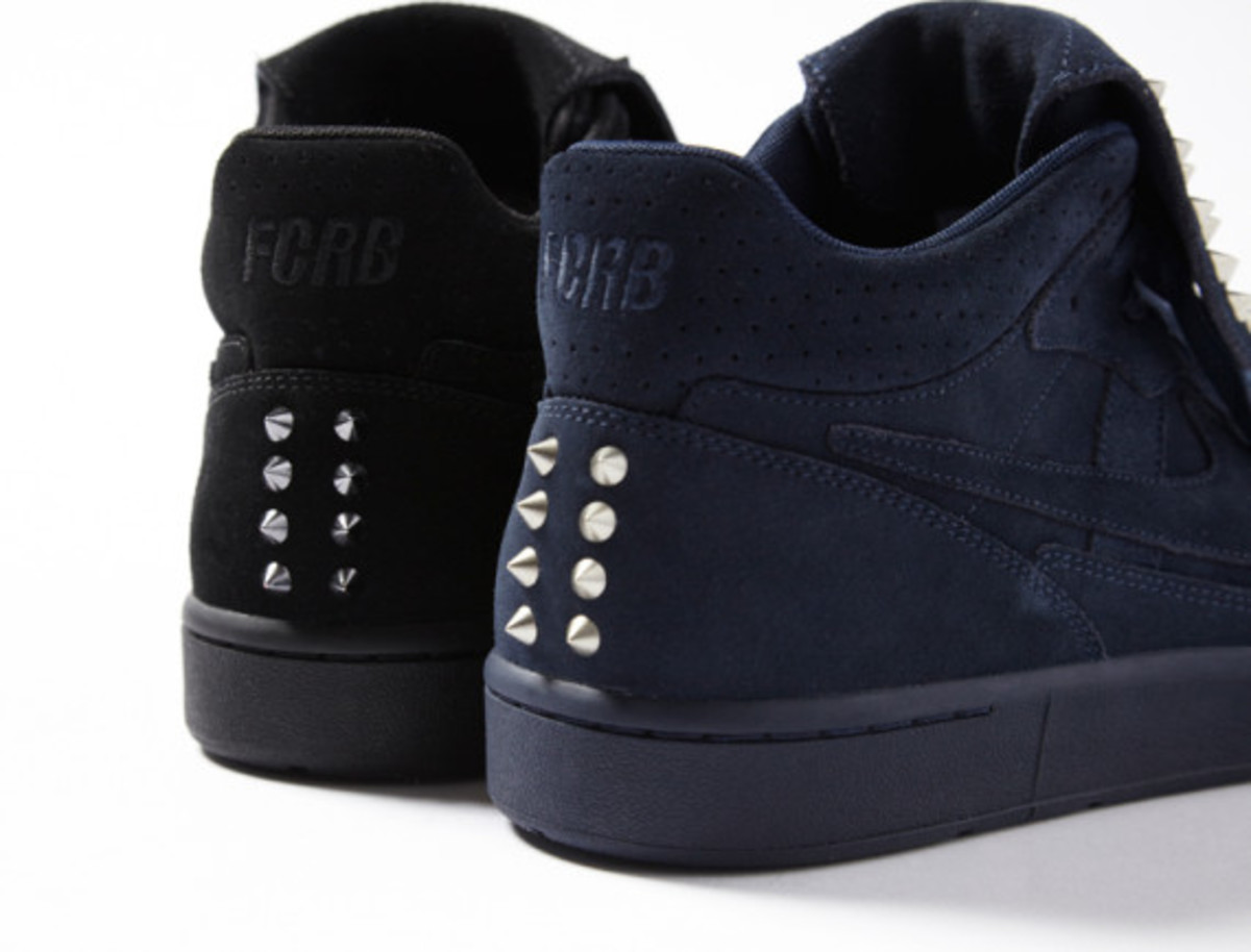 fcrb-nike-tiempo-mid-94-studs-04