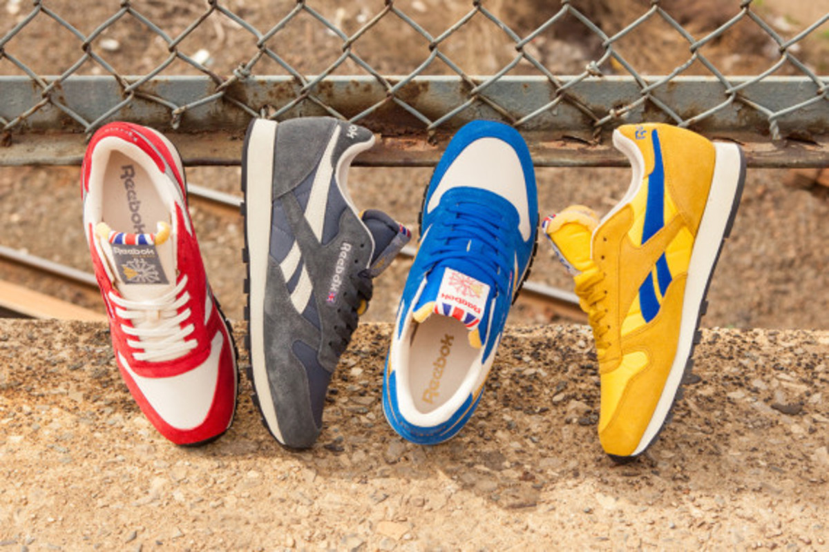 reebok-classic-leather-vintage-inspired-pack-05