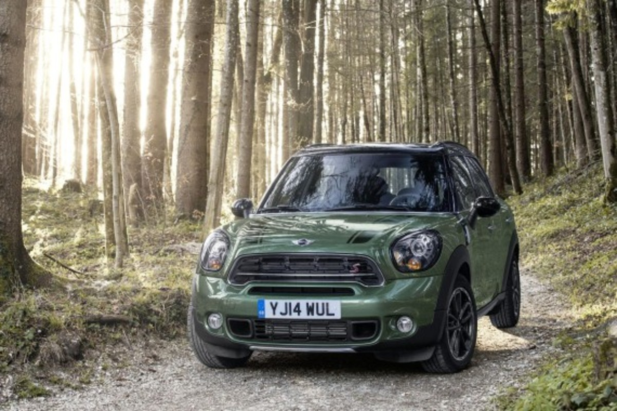 2015-mini-countryman-11