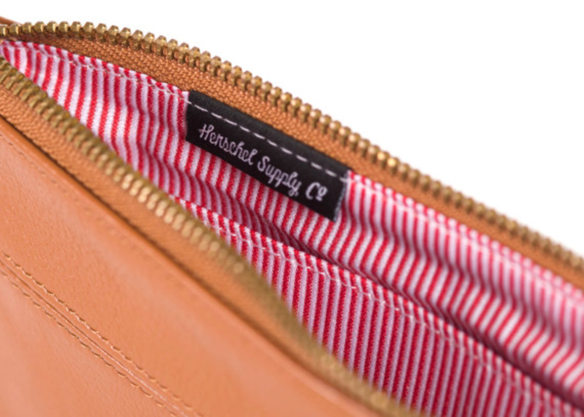 herschel-supply-co-spring-2014-leather-wallets-17