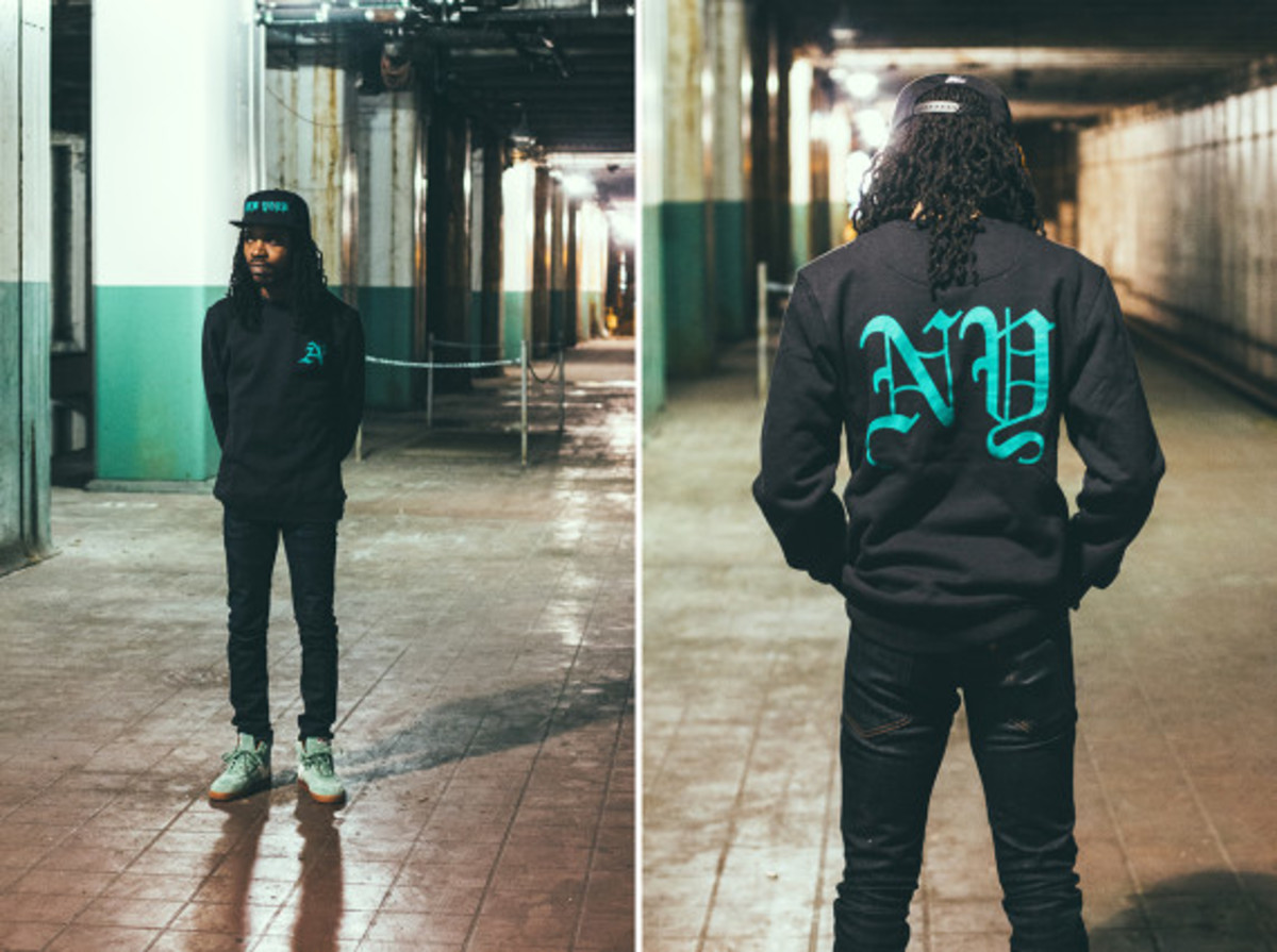 atmos-pony-new-york-state-of-mind-collection-lookbook-02
