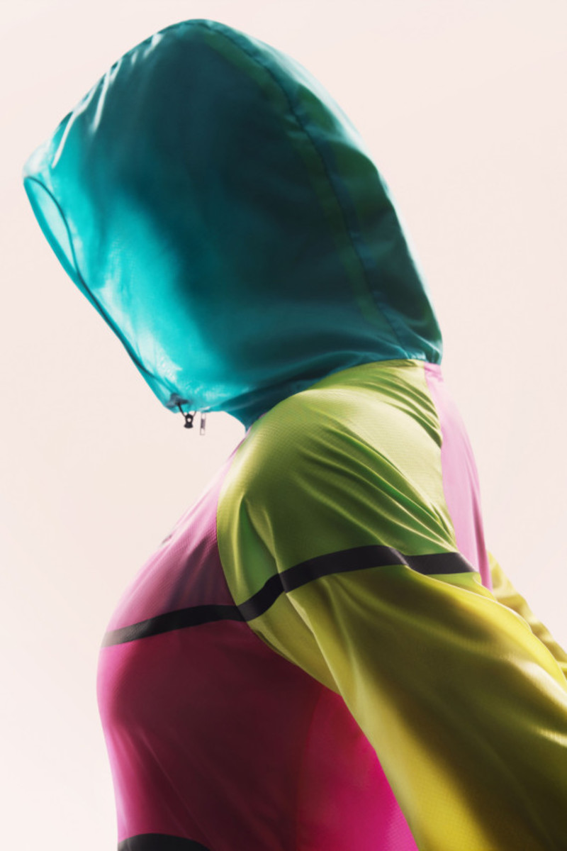 nike-tech-pack-spring-summer-2014-collection-lookbook-21