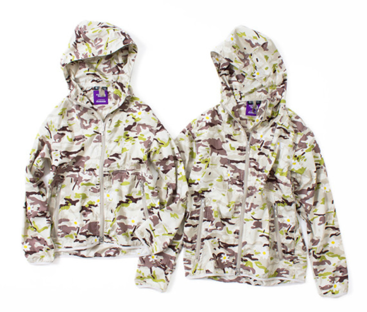 the-north-face-purple-label-mark-mcnairy-daisy-camouflage-capsule-collection-02