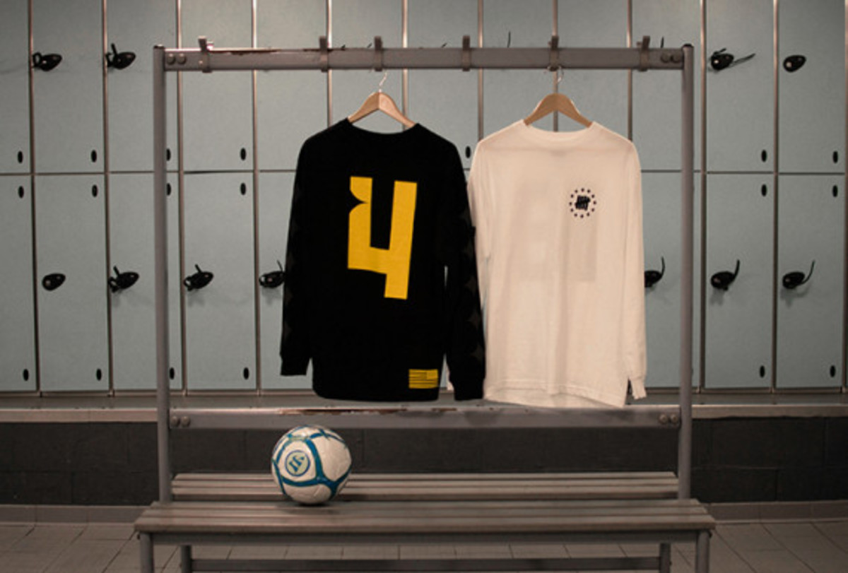 undefeated-la-galaxy-2014-collection-styled-by-cruise-08