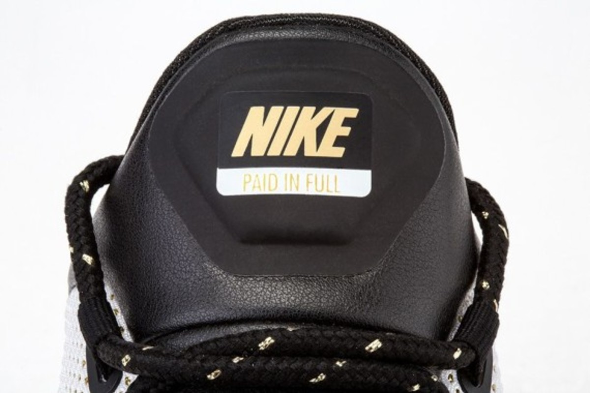 "c90cca3ac825 Nike Free Trainer 5.0 LE ""Paid In Full"" - Freshness Mag"