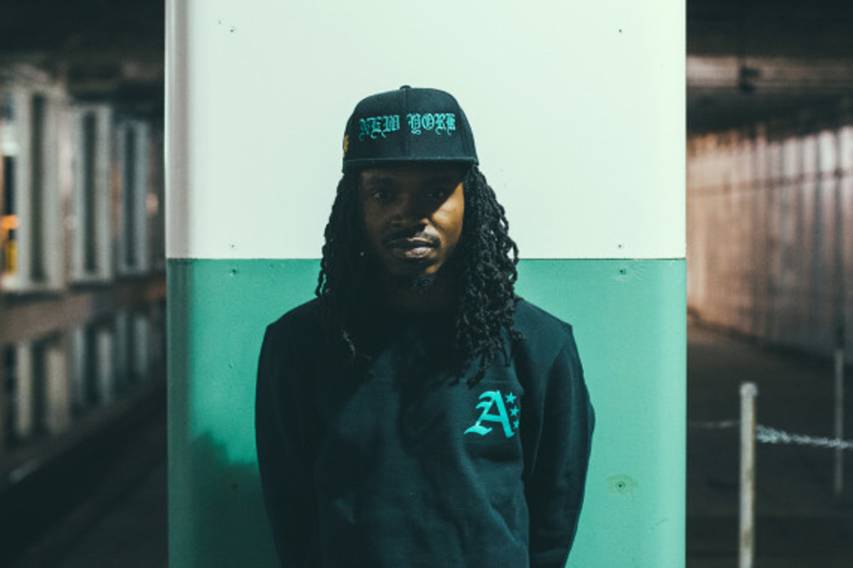 atmos-pony-new-york-state-of-mind-collection-lookbook-04