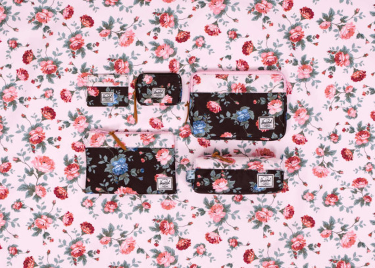 herschel-supply-co-fine-china-print-collection-02