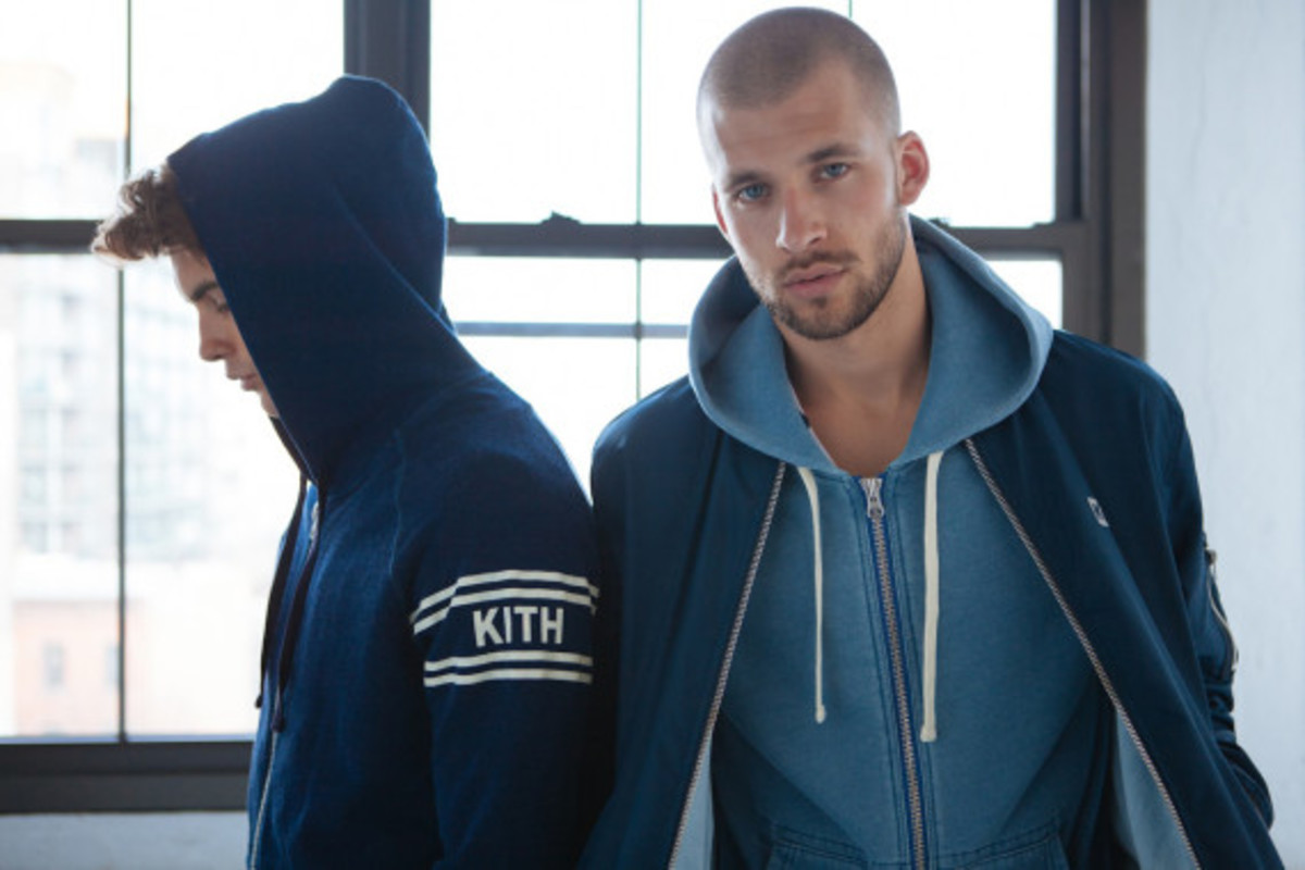 kith-spring-2014-indigo-collection-20