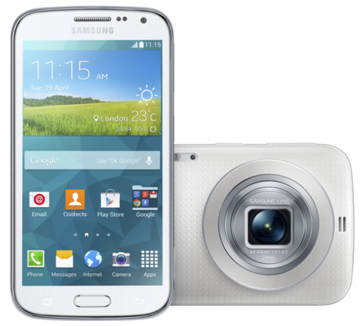 samsung-galaxy-k-zoom-new-camera-specialized-smartphone-04
