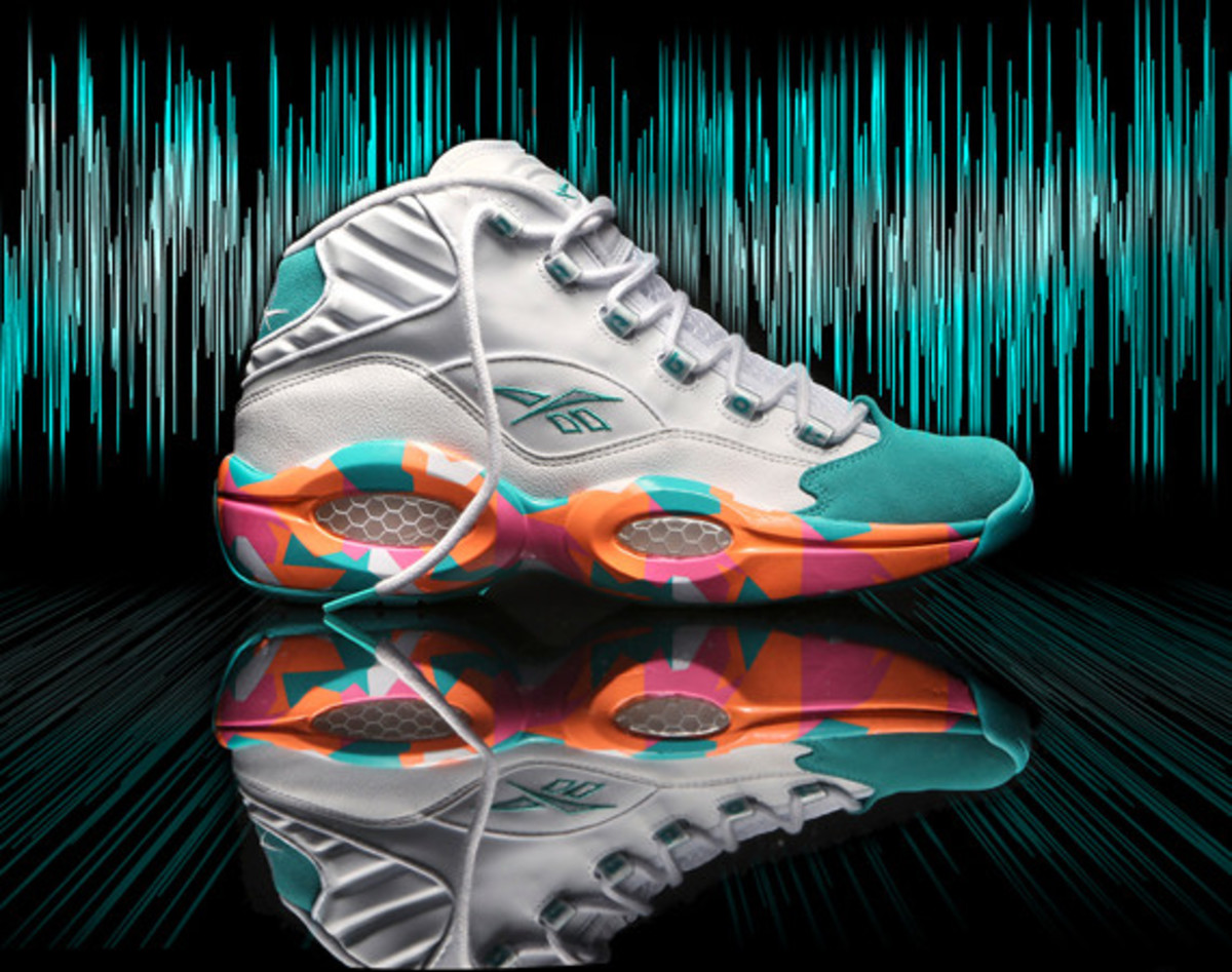 reebok-question-mid-white-noise-release-info-01