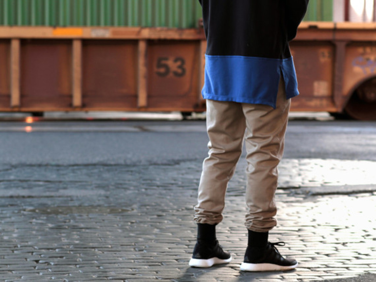 tabor-by-compound-contemporary-streetwear-collection-made-in-portland-03