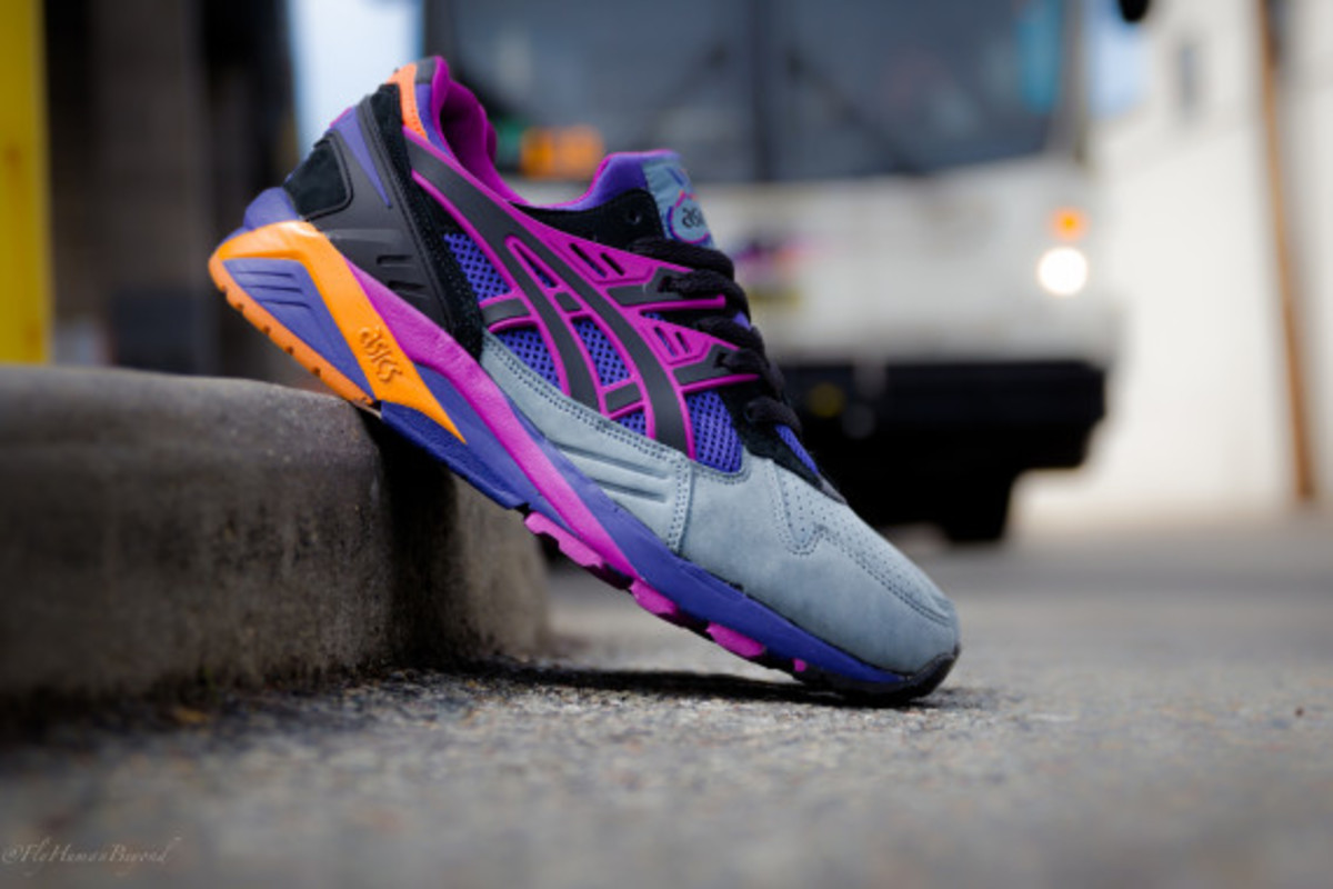 packer-shoes-asics-gel-kayano-arlt-vol-2-available-now-05