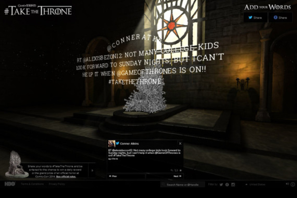 hbo-transforms-game-of-thrones-tweets-into-a-digital-iron-throne-02