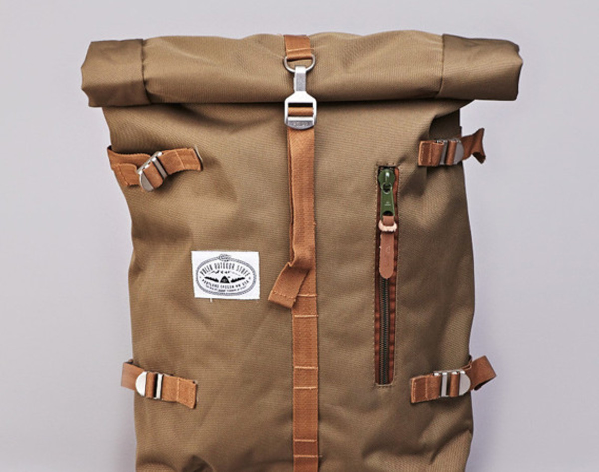 poler-rolltop-backpack-olive-01