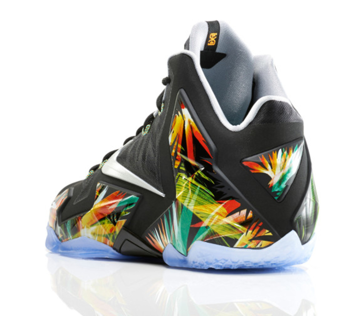 nike-lebron-11-pays-homage-to-florida-everglades-03