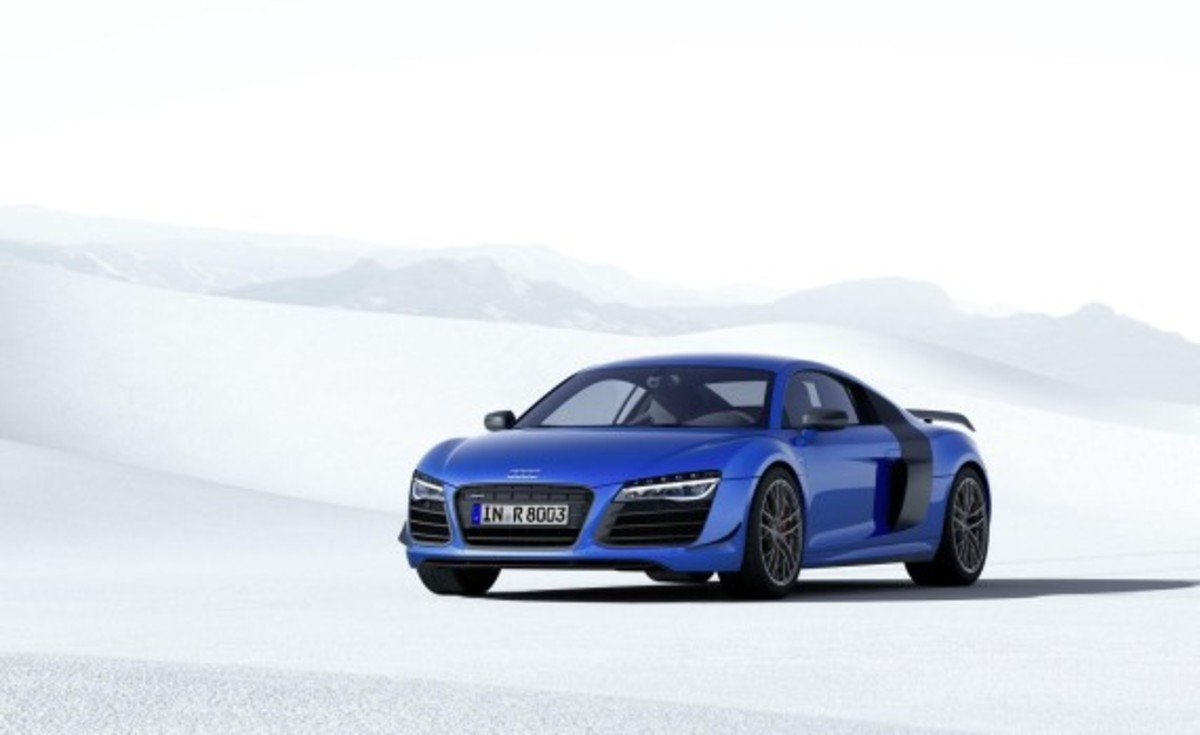 audi-r8-lmx-with-laser-headlights-06