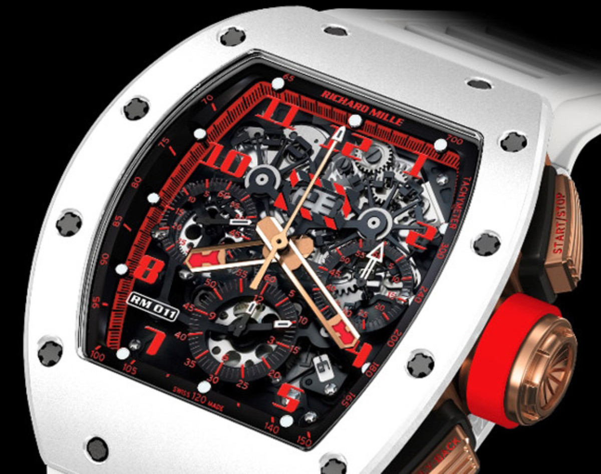 richard-mille-rm011-white-demon-01